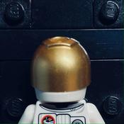 battery_bricks Avatar