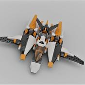 Tomcat081 Avatar