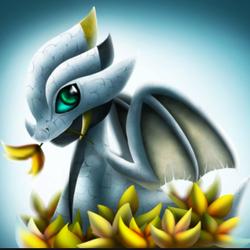 ChompyDragon4EVA Avatar