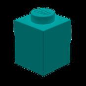 Brickvan Avatar