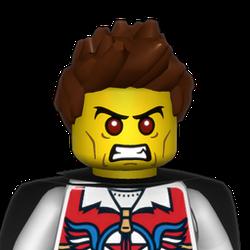 R4nd0m_70 Avatar