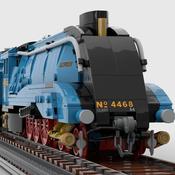 SergeantWiseCrab Avatar