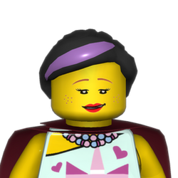 R383L Avatar