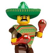 Taco Dude Avatar