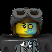 HazelGrey Avatar