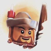 Cleefuzz Avatar