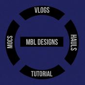 MBL-Designs Avatar