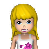Bio Zed Avatar