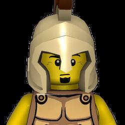 DesignerAdorableCragger Avatar