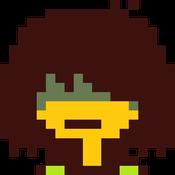 nexus5371 Avatar