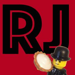 RjFlint Avatar
