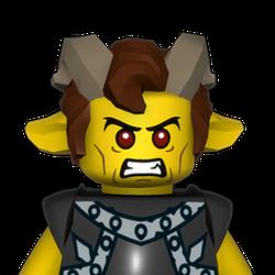 Muskari Avatar
