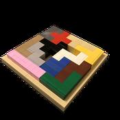 LEGO BRICK PROJECTS Avatar