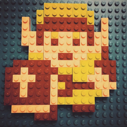 LegoSkyMiner Avatar