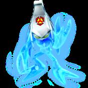 J.A.101 Avatar