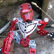 Drakkydrak Avatar