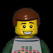 loganad1999 Avatar