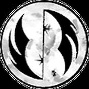Banshee14 Avatar
