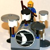 brickdrummer Avatar