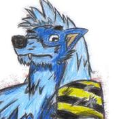 TomKazutara Avatar