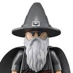 Gandalf_The_Greyest Avatar