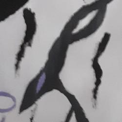 Soulstrix Avatar