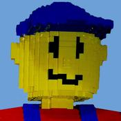Brit Buddy Avatar