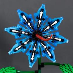 Aiden.builds Avatar