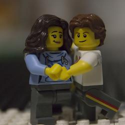 PaB.Lego.Creations Avatar