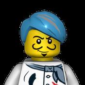 TommyHansens Avatar
