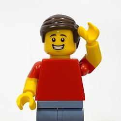 LegoStories1 Avatar