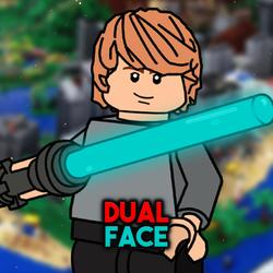 DualFaceProductions Avatar