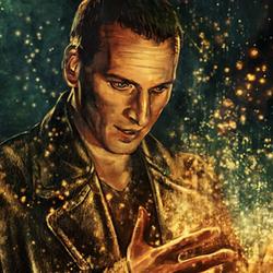 CaptainBossyRabbit Avatar