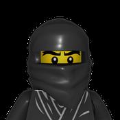 LegoDadHP Avatar