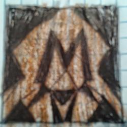 Mrclo Avatar
