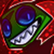 Invader_Naj Avatar