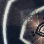 TheEternal17 Avatar