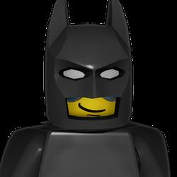 BJC-82 Avatar