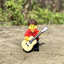 BrickBoy7 Avatar