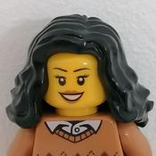 Betty Bricks Avatar