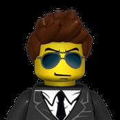 VincentD-LEGO Avatar