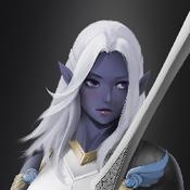 ChaoticConjurer Avatar