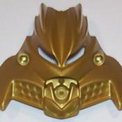 Dark-Wolf717 Avatar