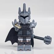 darklord315@.. Avatar