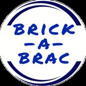 Harald@Brick-a-brac Avatar