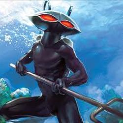 orcawalis9 Avatar