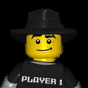 Brickbuilder007 Avatar