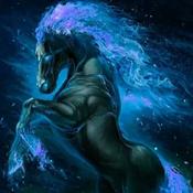 Parrotlovelyhouse Avatar