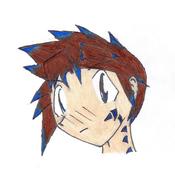 LegendKeeper Avatar