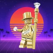 CrankyBuffalo023 Avatar